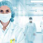 Врятуємо медиків – врятуємо майбутнє